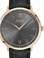 Ceas: Ceas barbatesc Hugo Boss 1513649 Essential  40mm 3ATM