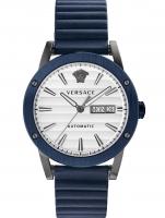 Ceas: Ceas barbatesc Versace VEDX00319 Theros Automatic 42mm 5ATM