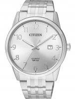 Ceas: Ceas barbatesc Citizen BI5000-52B Quarz 39mm 5ATM
