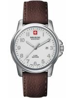 Ceas: Ceas barbatesc Swiss Military Hanowa Swiss Soldier Prime 06-4231.04.001 5 ATM 39 mm