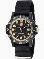 Ceas: Ceas barbatesc Luminox XS.0333 Leatherback Sea Turtle Giant 44mm 10ATM
