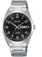 Ceas: Ceas barbatesc Pulsar PJ6063X1 Klassik 38mm 10ATM