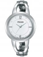 Ceas: Ceas de dama Pulsar PH8203X1  33mm 3ATM
