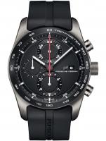 Ceas: Ceas barbatesc Porsche Design 6010.1.09.001.05.2 Chronotimer