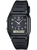 Ceas: Ceas barbatesc Casio Casio Collection AW-48H-1BVEF