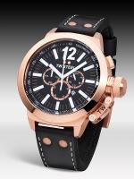 Ceas: Ceas barbatesc TW Steel CEO Collection Chrono CE1024 - 50 mm