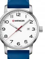 Ceas: Wenger 01.1641.107