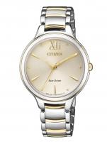 Ceas: Ceas de dama Citizen EM0554-82X Elegance  32mm 5ATM
