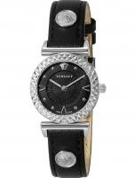Ceas: Ceas de dama Versace VEAA00118 Mini Vanity 27mm 3ATM
