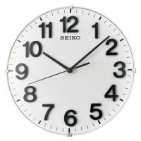 Ceas: Ceas de perete Seiko QXA656W