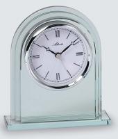 Ceas: Ceas de masa Atlana 3034/19