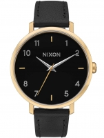 Ceas: Ceas de dama Nixon A1091-513 Arrow Leather 38mm 5ATM