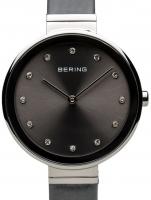 Ceas: Bering 12034-609 Classic Damen 34mm 3ATM