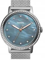 Ceas: Ceas de dama Fossil ES4313 Neely 34mm 3ATM