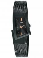 Ceas: Ceas de dama Pulsar PJ5427X1 Klassik  18mm 3ATM