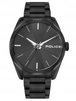 Ceas: Ceas barbatesc Police PL15712JSB.02M Raglan