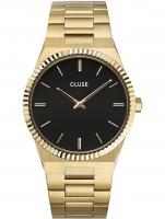 Ceas: Ceas de dama Cluse Vigoureux CW0101503007  40mm 5ATM