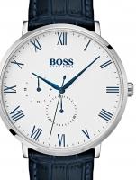 Ceas: Ceas barbatesc Hugo Boss 1513618 William  40mm 3ATM