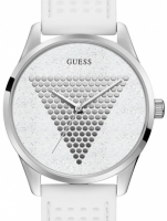 Ceas: Ceas de dama Guess W1227L1 Mini Imprint  36mm 3ATM