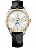 Ceas: Ceas barbatesc Tommy Hilfiger 1791305 Sport Luxury Functii Multiple 43mm 3ATM