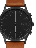 Ceas: Ceas unisex Skagen SKT1202 Jorn Hybrid Smartwatch 41mm 3ATM
