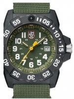 Ceas: Ceas barbatesc Luminox XS.3517 Navy Seal 45mm 20ATM
