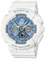 Ceas: Ceas unisex Casio BA-130-7A2ER Baby-G