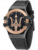 Ceas: Ceas barbatesc Maserati R8851108032 Potenza  42mm 10ATM