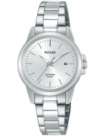 Ceas: Ceas de dama Pulsar PH7501X1 Klassik 29mm 5ATM