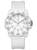 Ceas: Ceas barbatesc Luminox Colormark 3050 Series Model A.3057.WO