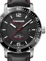 Ceas: Wenger 01.1841.101