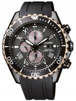 Ceas: Ceas barbatesc Citizen CA0716-19E Promaster Cronograf 44mm 20ATM