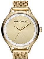 Ceas: Ceas de dama Armani Exchange AX5601 Harper  38mm 5ATM