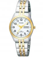 Ceas: Ceas de dama Pulsar PN8006X1 Klassik  26mm 5ATM
