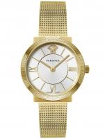 Ceas: Ceas de dama Versace VEVE00519 Glamour  38mm 5ATM