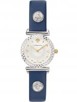 Ceas: Ceas de dama Versace VEAA00920 Mini Vanity 27mm 3ATM