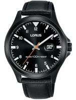 Ceas: Ceas barbatesc Lorus RH967KX9 Klassik  42mm 10ATM