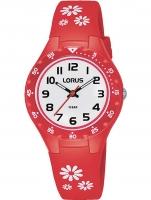 Ceas: Ceas de dama Lorus RRX57GX9  30mm 10ATM