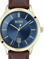 Ceas: Ceas barbatesc Hugo Boss 1513685 Officer  41mm 3ATM