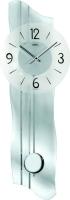 Ceas: Ceas cu pendula AMS 7239