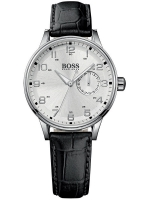 Ceas: Hugo Boss 1502312 Damenuhr
