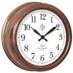 Ceas: Ceas de perete JVD TS1238.3