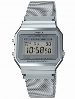 Ceas: Ceas barbatesc Casio A700WEM-7AEF Classic Collection