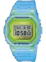 Ceas: Ceas barbatesc Casio DW-5600LS-2ER G-Shock 43mm 20ATM