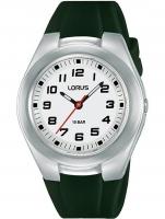 Ceas: Lorus RRX85GX9 Kids 36mm 10ATM