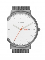 Ceas: Skagen SKW6321 Ancher Herren 40mm 5ATM