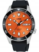 Ceas: Ceas barbatesc Lorus RL453AX9 Automatic 42mm 10ATM