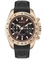 Ceas: Ceas barbatesc Gant GT059004 Bedford Chrono 46mm 10ATM