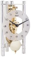 Ceas: Ceas de masa Hermle 23022-X40721  modern