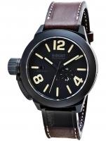 Ceas: Ceas barbatesc U-Boat 8107 Classico Automatic Ceramic 48mm 10ATM